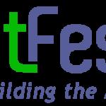 TestFest 2008 結束