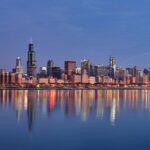 Chicago Airport Transportation