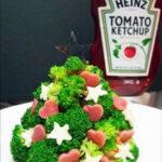 [玩食] 亨氏番茄醬~料理輕鬆做