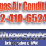 Las Vegas Air Conditioning Repair