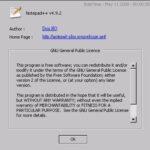 本週SourceForge最熱門下載記事本編輯器外掛:Notepad++ Plugin Manager
