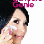 KiSS 潔膚精靈-三合一電動潔膚儀