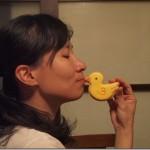 【體驗徵文】2013金格-美式糖霜造型餅乾彌月禮盒