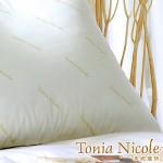 Tonia Nicole東妮-透氣舒眠枕