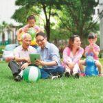 2013_中華電信17周年慶_家庭數位生活