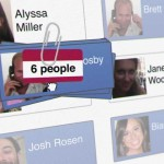 Google打Facebook,Facebook還能賺錢嗎?