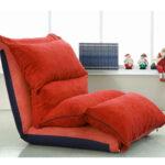 ★超低特價★【Bed Maker】坐臥躺三用沙發椅