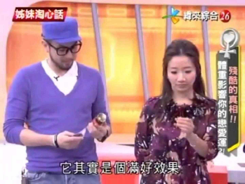 【babyou姊妹淘推薦】紅薑黃先生