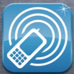 Code GO!行動購票,手機掃一下超快速