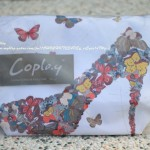 風格時尚流行Coplay設計包–Coplay設計包