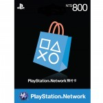PlayStation®Network預付卡