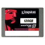 金士頓 Kingston V300 120G 2.5吋 SATA3 固態硬碟
