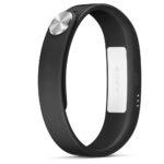 Sony 智慧手環SmartBand SWR10