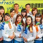 中華電信十度蟬聯白金獎