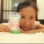【體驗】瑰果淨 grabgreen獨家香氛香水洗衣粉球