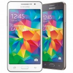 Samsung Galaxy Grand Prime 大奇機