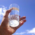 透明清澈≠乾淨 健康好水怎麼挑?