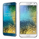 不買Samsung GALAXY E7 5.5吋四核心華麗大螢幕智慧機