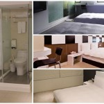 【台北名宿】愛客發商務旅館西門館 (ECFA Hotel Ximen)