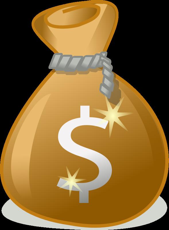 百中選一的11個理財部落格推薦