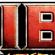部落2(Tribes 2)遊戲免費向玩家開放