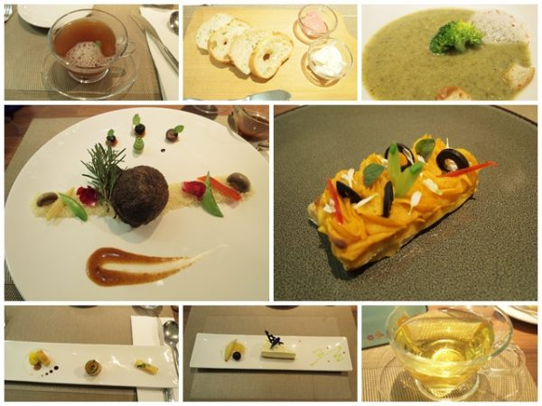 The Best Taoyuan Fine Dining Vegetarian Restaurant Is Taoyuan Avignon Vegetarian Restaurant which also offers Delivery Cake