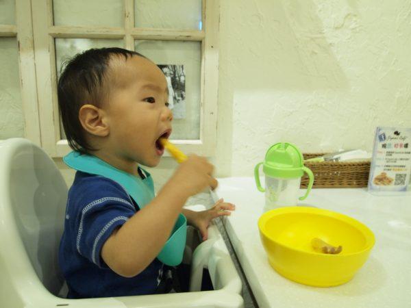 捷運板橋美食Oyami下午茶咖啡有下午茶、義大利麵、鬆餅跟牛排