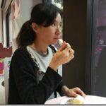 【美食甜點】14萬小時的研習打造入口即化的艾波索【北海道四葉牛奶蛋糕6吋】