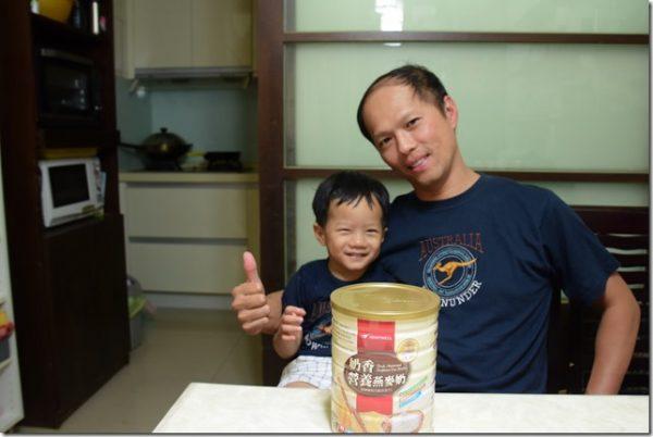 爆紅新飲品FIT 怡天然奶香營養燕麥奶健康低脂替代品