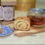 台灣花茶曼寧Magnet杭菊茶/多穀紅藜茶,消熱氣/睡前放鬆茶幫助睡眠