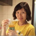 【醣活力】能量酵素口腔清潔系列,天然酵素牙膏+無酒精漱口水+口腔噴霧,全方位照顧您的口腔健康