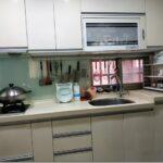 【日本山崎Yamazaki】日本百年居家收納品牌,輕工業風必備廚房收納