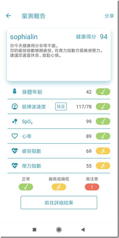 Screenshot_2019-10-28-10-25-00-996_com.cloudmed.icare.bt.prod