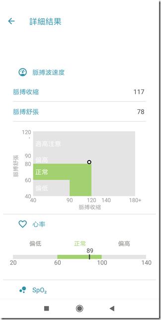 Screenshot_2019-10-28-10-25-45-205_com.cloudmed.icare.bt.prod