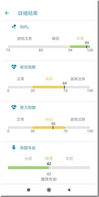 Screenshot_2019-10-28-10-25-49-497_com.cloudmed.icare.bt.prod