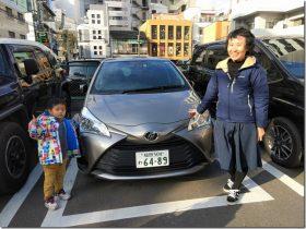 日本九州F3自駕,租車人氣首選就在Tabirai