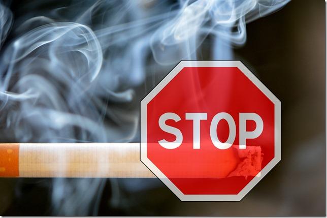 smoking-1111975