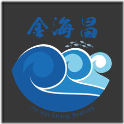 cropped-金海昌logo-02